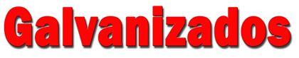 Imagem para a marca Galvanizados