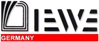 Imagem para a marca Diewe