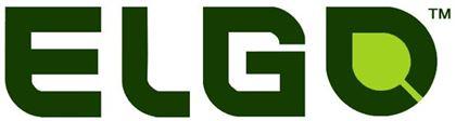 Imagem para a marca Elgo