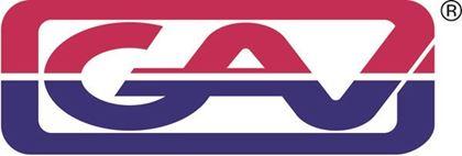 Imagem para a marca Gav