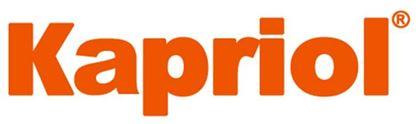 Imagem para a marca Kapriol
