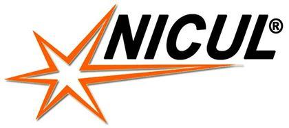 Imagem para a marca Nicul