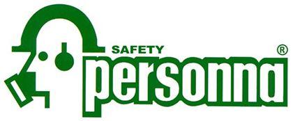 Imagem para a marca Personna