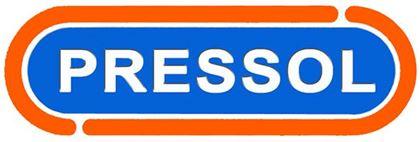 Imagem para a marca Pressol