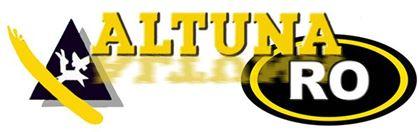 Imagem para a marca RO (Altuna)