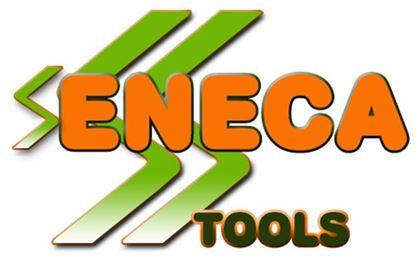 Imagem para a marca Seneca