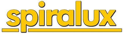 Imagem para a marca Spiralux