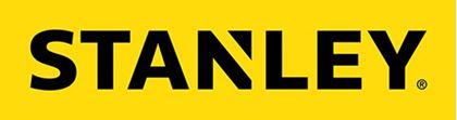Imagem para a marca Stanley