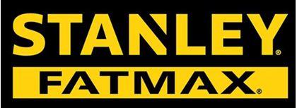 Imagem para a marca Stanley FatMax