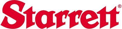 Imagem para a marca Starrett