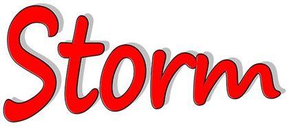 Imagem para a marca Storm