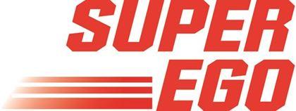 Imagem para a marca SuperEgo