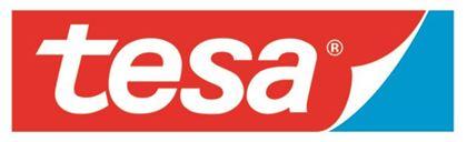 Imagem para a marca Tesa