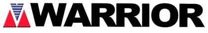 Imagem para a marca Warrior