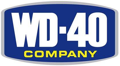 Imagem para a marca WD40