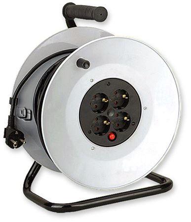 Imagem da categoria Eléctricas