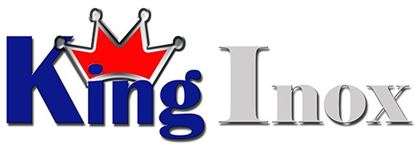 Imagem para a marca King
