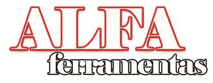 Imagem para a marca Alfa