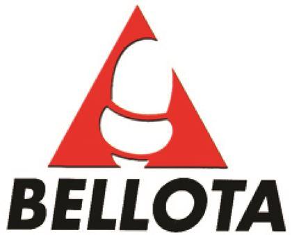 Imagem para a marca Bellota