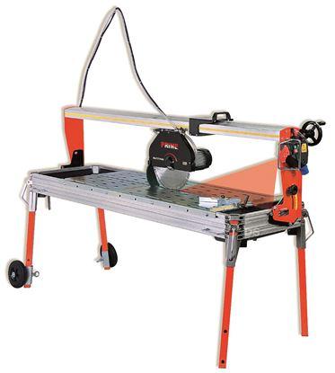 Imagem de Máquina cortar azulojos PRIME 150S