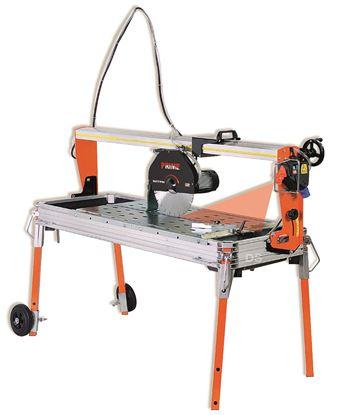 Imagem de Máquina cortar azulejos PRIME 120S